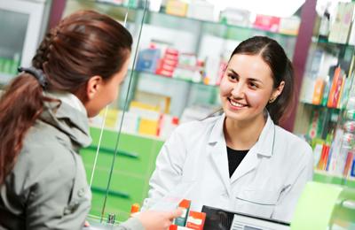 Atendimento padronizado é uma das principais técnicas de vendas em farmácias
