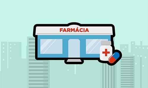 Tenho uma rede de Farmácias Pequena_Média