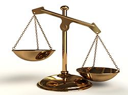 Ponto de equilíbrio do faturamento em farmácias