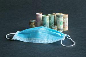 Crise econômica e a saúde financeira da sua farmácia