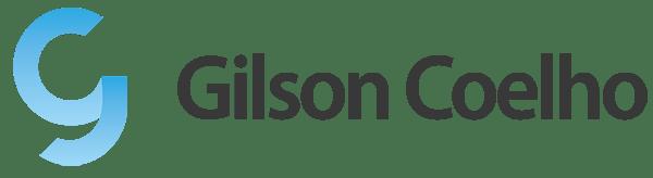 Gilson Coelho Gestor Farmacêutico
